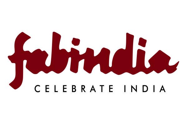1038-fab-india