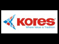 Client Logos-04