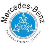 MercedesBenz International School_635792707757368734
