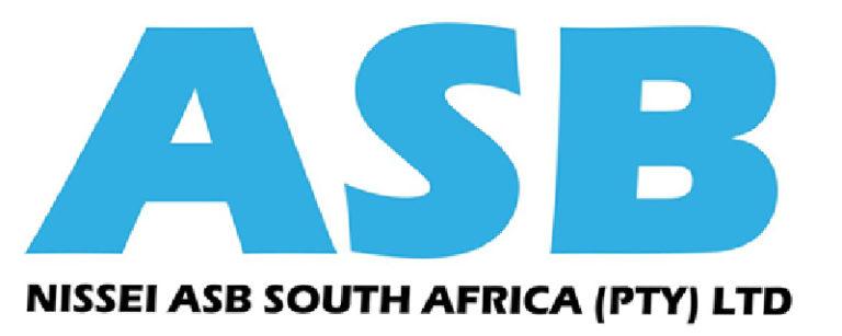 Peoplescope Logos_ASB