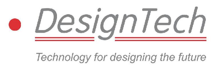 Peoplescope Logos_DesignTech