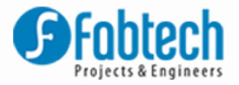 Peoplescope Logos_Fabtech
