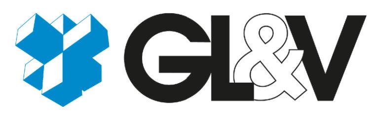 Peoplescope Logos_GL&V
