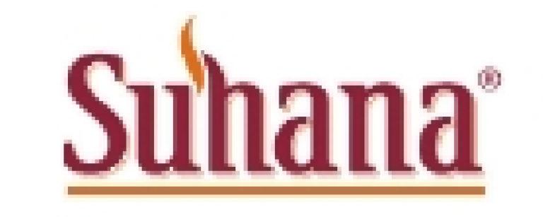 Peoplescope Logos_Suhana